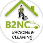 Back2new Cleaning Services Mississauga, Ontario (Canada)
